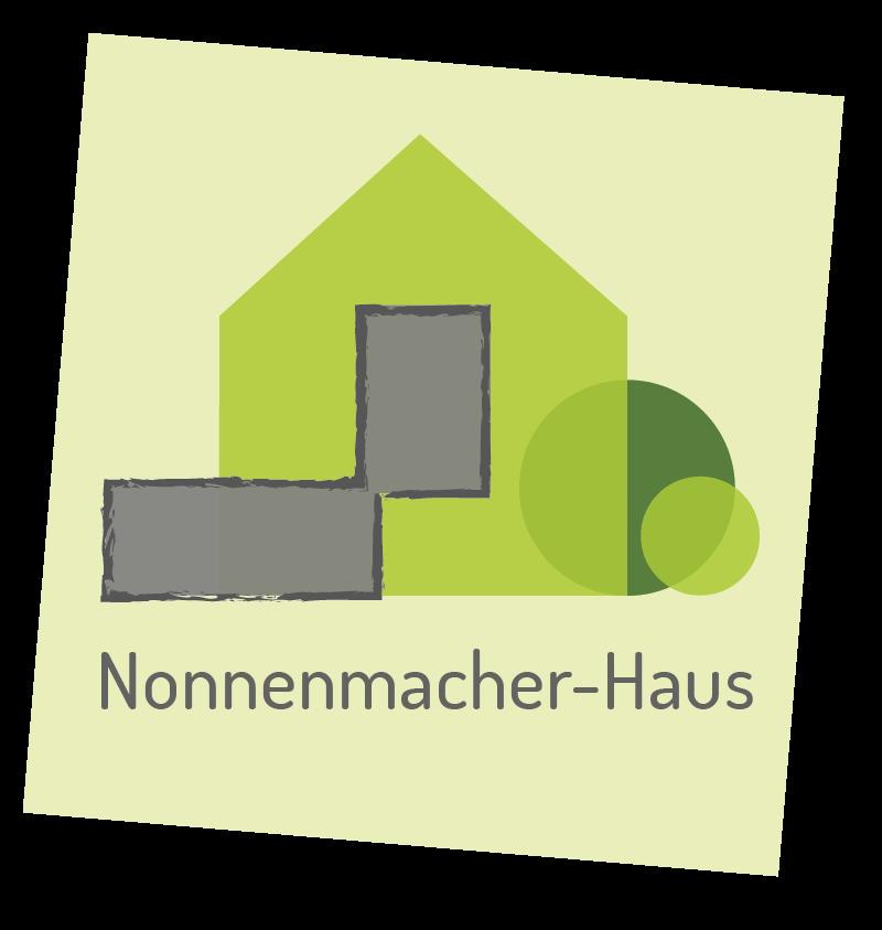 Nonnenmacher-Haus